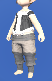 Model-Linen Gaskins-Female-Lalafell.png