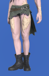 Model-Makai Sun Guide's Boots-Male-AuRa.png