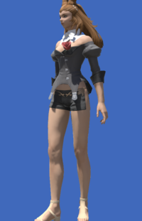 Model-Manderville Coatee-Female-Viera.png