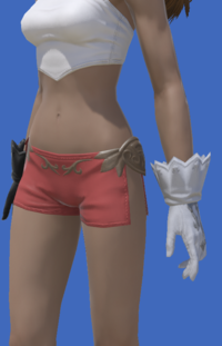 Model-Plague Bringer's Gloves-Female-Viera.png