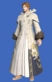 Model-Robe of the White Griffin-Male-Hyur.png