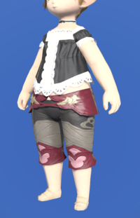 Model-Serpentskin Brais of Aiming-Female-Lalafell.png