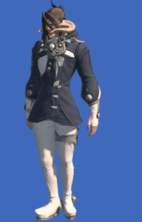 Model-Sharlayan Prodigy's Suit-Male-AuRa.png