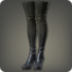 No.2 Type B Boots Icon.png