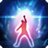 No Mercy Icon.png