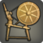 Novice's Spinning Wheel Icon.png