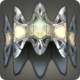 Opal Bracelet of Aiming Icon.png