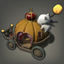 Pumpkin Carriage Icon.png
