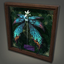 Titania Shadow Box Icon.png