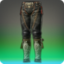 True Griffin Breeches of Maiming Icon.png