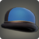 Valentione Forget-me-not Hat Icon.png