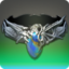 Woad Skydruid's Choker Icon.png