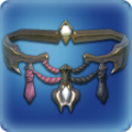 Augmented Shire Philosopher's Choker Icon.png