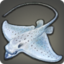 Blind Manta Icon.png