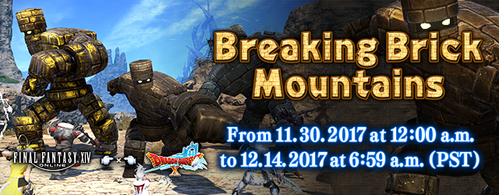 Breaking Brick Mountains (2017) Event Header.png