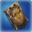Cognitome Icon.png