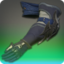Eikon Leather Armguards of Maiming Icon.png