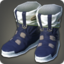 Gaganaskin Shoes Icon.png