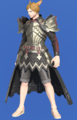 Model-Adamantite Armor of Fending-Male-Miqote.png