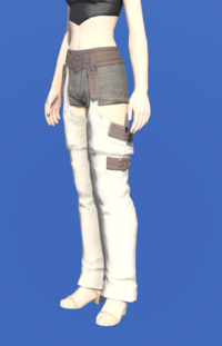 Model-Aetherial Cotton Kecks-Female-Hyur.png