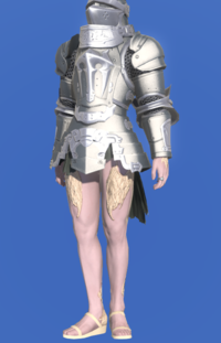 Model-Aetherial Heavy Iron Armor-Male-AuRa.png