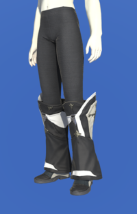 Model-Alexandrian Boots of Casting-Female-Roe.png