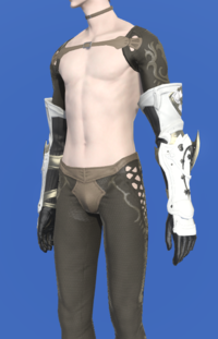 Model-Alexandrian Gauntlets of Maiming-Male-Elezen.png