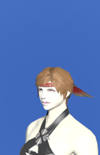 Model-Amatsu Hachigane-Female-Roe.png