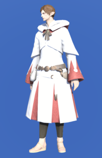 Model-Augmented Healer's Robe-Male-Elezen.png