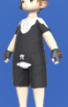 Model-Augmented Scholar's Gloves-Male-Lalafell.png