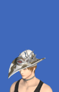 Model-Ballad Crown-Male-Hyur.png