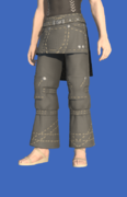 Model-Blacksmith's Slops-Male-Hyur.png