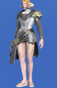 Model-Brand-new Tabard-Male-AuRa.png