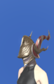 Model-Carborundum Helm of Aiming-Female-Miqote.png