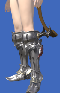 Model-Deepgold Sollerets of Fending-Female-Miqote.png