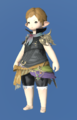 Model-Elemental Jacket of Scouting-Female-Lalafell.png