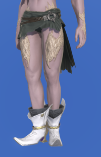 Model-Elemental Shoes of Healing +1-Male-AuRa.png