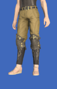 Model-Forager's Slops-Male-Hyur.png