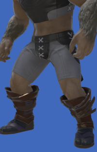 Model-Genji Sune-ate of Maiming-Male-Hrothgar.png