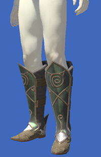 Model-Gliderskin Boots of Aiming-Female-Roe.png