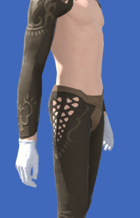 Model-Gloves of Eternal Passion-Male-Elezen.png
