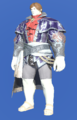 Model-Hallowed Ramie Doublet of Casting-Male-Roe.png