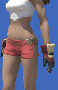 Model-Holy Rainbow Work Gloves-Female-Viera.png
