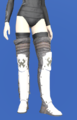 Model-Ironworks Engineer's Boots-Female-Elezen.png