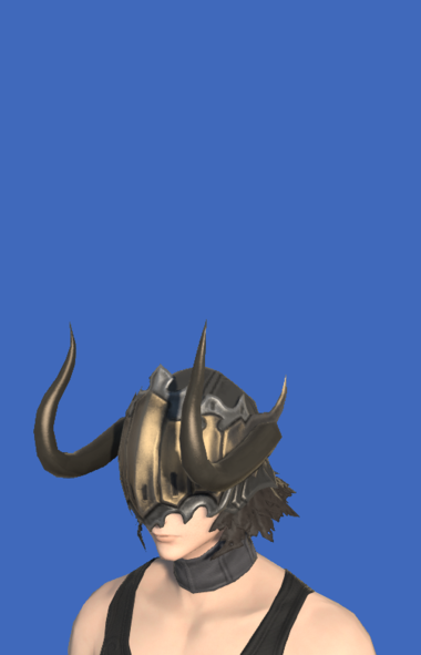 Model-Nightsteel Helm of Fending-Male-Hyur.png