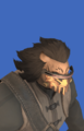 Model-Replica Sky Rat Mask of Aiming-Male-Hrothgar.png