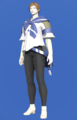 Model-Sailor Shirt-Female-Roe.png