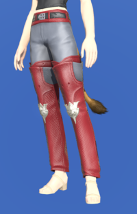 Model-Scaevan Trousers of Casting-Female-Miqote.png