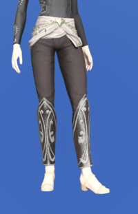 Model-Serpentskin Hose of Maiming-Female-Elezen.png