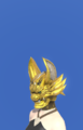 Model-The Face of the Golden Wolf-Female-Hyur.png